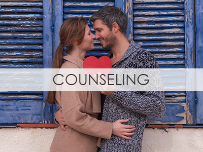 counseling_top