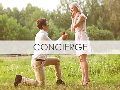 concierge_top